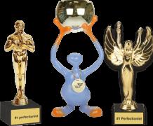 Kunststof award